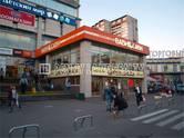 Здания и комплексы,  Москва Новогиреево, цена 4 127 003 323 рублей, Фото