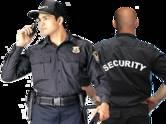 Вакансии (Требуются сотрудники) Охранник, Фото