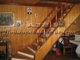 Дома, хозяйства,  Московская область Ленинградское ш., цена 12 600 000 рублей, Фото