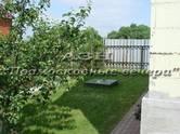Дачи и огороды,  Московская область Новорязанское ш., цена 5 700 000 рублей, Фото