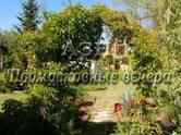 Дачи и огороды,  Московская область Дрезна, цена 1 550 000 рублей, Фото
