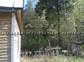 Дачи и огороды,  Московская область Красногорск, цена 3 200 000 рублей, Фото