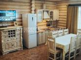 Квартиры,  Санкт-Петербург Другое, цена 275 000 рублей/мес., Фото