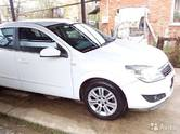 Opel Astra, цена 480 000 рублей, Фото