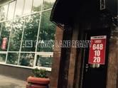 Здания и комплексы,  Москва Кутузовская, цена 300 000 рублей/мес., Фото