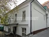 Здания и комплексы,  Москва Сухаревская, цена 179 890 736 рублей, Фото