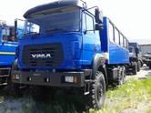Автобусы, цена 3 135 000 рублей, Фото