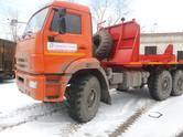 Автопоезда, цена 2 716 000 рублей, Фото