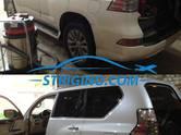 Ремонт и запчасти Автомойки, чистка салона, цена 1 000 рублей, Фото