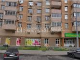 Здания и комплексы,  Москва Рижская, цена 104 499 681 рублей, Фото