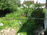 Дачи и огороды,  Калужская область Малоярославец, цена 1 300 000 рублей, Фото