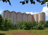 Квартиры,  Московская область Одинцовский район, цена 3 200 000 рублей, Фото