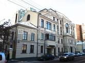 Здания и комплексы,  Москва Баррикадная, цена 275 415 096 рублей, Фото