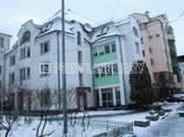 Здания и комплексы,  Москва Цветной бульвар, цена 599 999 650 рублей, Фото