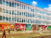 Здания и комплексы,  Москва Нагорная, цена 116 624 103 рублей, Фото