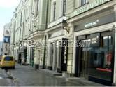 Здания и комплексы,  Москва Театральная, цена 1 129 889 652 рублей, Фото