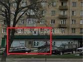 Здания и комплексы,  Москва Университет, цена 2 119 940 рублей/мес., Фото