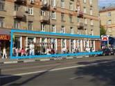 Здания и комплексы,  Москва Октябрьское поле, цена 632 729 000 рублей, Фото