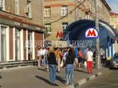 Здания и комплексы,  Москва Октябрьское поле, цена 178 241 966 рублей, Фото