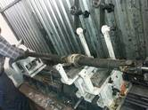 Ремонт и запчасти Автоэлектрика, ремонт и регулировка, цена 2 000 рублей, Фото