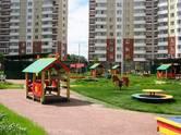 Квартиры,  Московская область Красногорский район, цена 4 400 000 рублей, Фото
