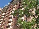 Квартиры,  Московская область Красногорский район, цена 4 800 000 рублей, Фото