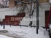 Здания и комплексы,  Москва Алексеевская, цена 720 000 рублей/мес., Фото