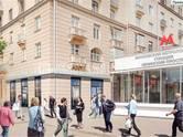 Здания и комплексы,  Москва Другое, цена 57 868 015 рублей, Фото