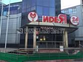 Здания и комплексы,  Москва Новогиреево, цена 1 399 817 380 рублей, Фото
