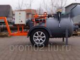 Бетоносмесители, цена 399 800 рублей, Фото