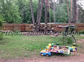 Дачи и огороды,  Московская область Егорьевское ш., цена 4 200 000 рублей, Фото
