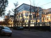 Здания и комплексы,  Москва Дмитровская, цена 450 625 рублей/мес., Фото