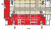 Здания и комплексы,  Москва Таганская, цена 625 250 040 рублей, Фото