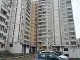 Квартиры,  Москва Щелковская, цена 13 550 000 рублей, Фото