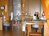 Дачи и огороды,  Московская область Горьковское ш., цена 4 450 000 рублей, Фото