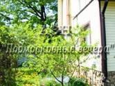 Дачи и огороды,  Московская область Киевское ш., цена 4 400 000 рублей, Фото