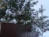 Дачи и огороды,  Московская область Новорязанское ш., цена 4 700 000 рублей, Фото