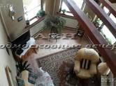 Дачи и огороды,  Московская область Кокошкино, цена 30 000 000 рублей, Фото