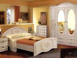 Мебель, интерьер Гарнитуры спальные, цена 3 212 рублей, Фото