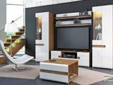 Мебель, интерьер Гарнитуры столовые, цена 2 572 рублей, Фото