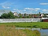 Земля и участки,  Московская область Каширское ш., цена 450 000 рублей, Фото