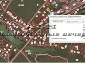 Земля и участки,  Московская область Каширское ш., цена 1 700 000 рублей, Фото