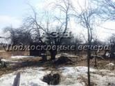 Земля и участки,  Московская область Можайск, цена 950 000 рублей, Фото