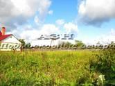 Земля и участки,  Московская область Новорижское ш., цена 3 100 000 рублей, Фото
