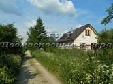 Дачи и огороды,  Московская область Можайское ш., цена 2 890 000 рублей, Фото