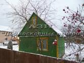 Дачи и огороды,  Московская область Волоколамское ш., цена 1 750 000 рублей, Фото