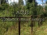 Земля и участки,  Московская область Королев, цена 8 700 000 рублей, Фото