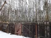 Земля и участки,  Московская область Электросталь, цена 1 050 000 рублей, Фото