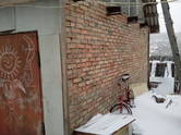 Дачи и огороды,  Красноярский край Красноярск, цена 890 000 рублей, Фото