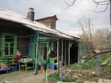 Дома, хозяйства,  Тульскаяобласть Алексин, цена 1 900 000 рублей, Фото